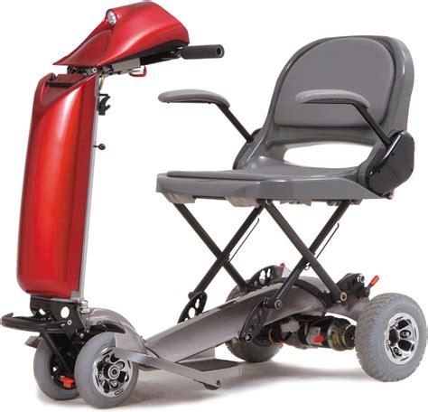 siege de pour handicapé vehicules pour handicapes tous les fournisseurs