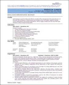 Free Resume Templates Doc Free 6 Microsoft Word Doc Professional Resume And Cv Templates Cv Writing