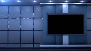 virtual tv studio background template videoblocks With green screen backgrounds free templates