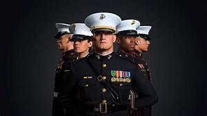 United States Marine Corps | Marine Recruiting | Marines  Marine