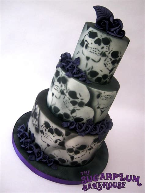 Permalink to Awesome Photo Of 2 Tier Birthday Cakes