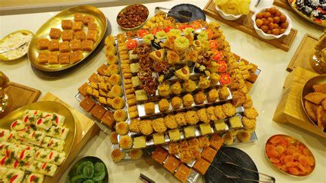kashmir indian cuisine image gallery eid food