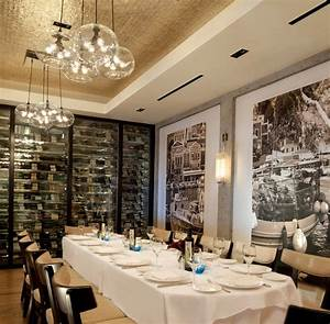 Milos las vegas private dining las vegas for Private dining rooms las vegas