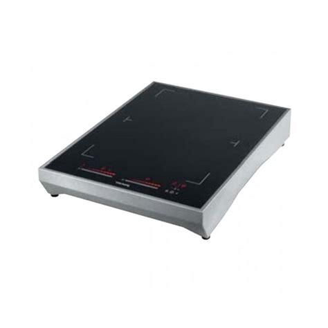 plaque induction posable tecnox plaque induction posable 2 foyers design d2f3700