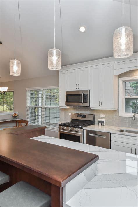choose   kitchen island lights home