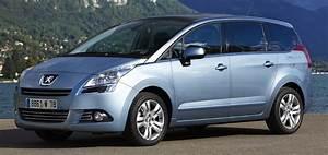Reprise Vehicule Peugeot : la peugeot 5008 style diesel hdi 21990 7300 d 39 avantage client auto moins ~ Gottalentnigeria.com Avis de Voitures
