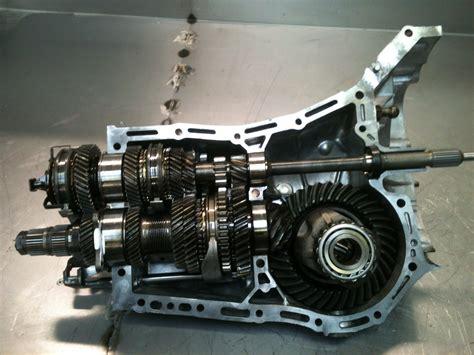 gearboxrepair newcastle gear box repair specialists