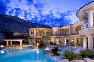 mansions designs the most beautiful houses around the world just be stylish