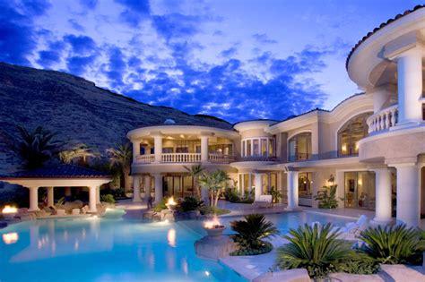 beautiful houses  world  stylish dma