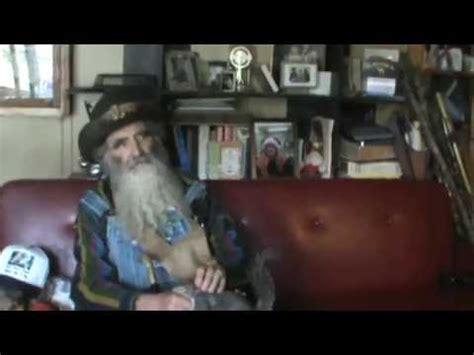 herbert cowboy coward villain  deliverance youtube