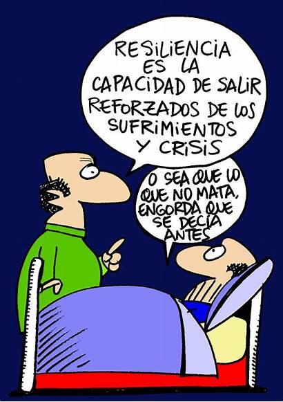 Humor Ramon Camilos Salud Tamano Completo Marzo