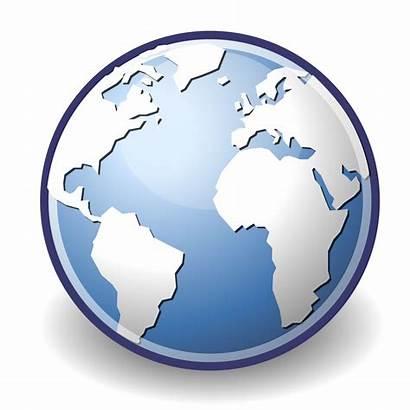 Web Browser Internet Svg Pixels Wikimedia Commons