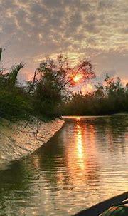 Top Wildlife Sanctuaries in India - Sterling Holidays Blog ...