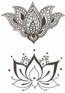 Pin by Rennee DeTullio on Beautiful Tattoos | Pinterest ...