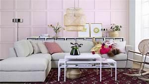 Ikea Vimle Erfahrung : sofa vimle sukurta kad j susikurtum te youtube ~ Watch28wear.com Haus und Dekorationen