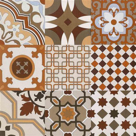 Ceramic Tile Designs  Tile Design Ideas