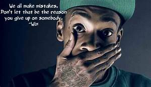 Mistake Quotes Pictures and Mistake Quotes Images with ...