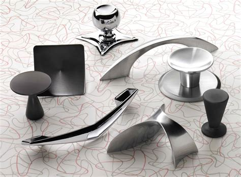 modern kitchen cabinet knobs how to install cabinet hardware install cabinet knobs