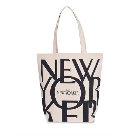 new yorker rucksack custom direct promotions new yorker manhattan tote