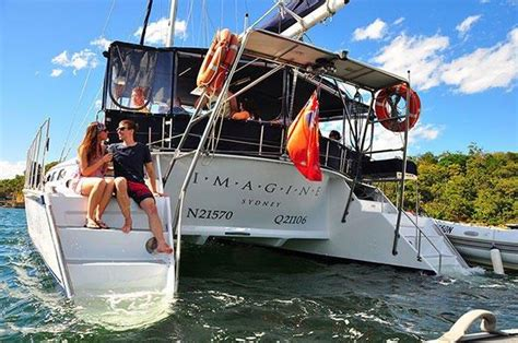 Boat Cruise Hire Sydney by Sydney Harbour Cruise Harbour Cruise Boats Wedding Boats