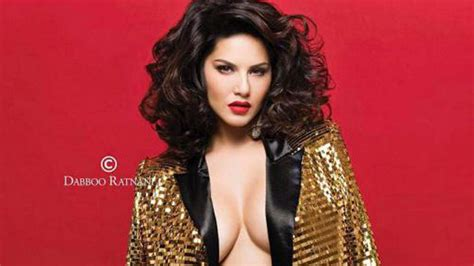 Sunny Leone Hd Sex Video Xxx Blue Film Nude Photos Hot
