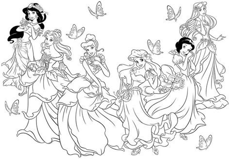Princess Amber Bed Free Online Ren Book « Coloring Pages