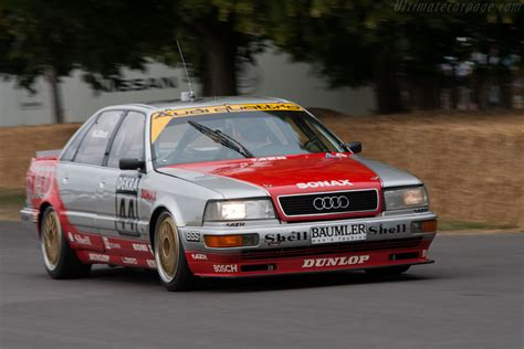 audi  quattro dtm images specifications