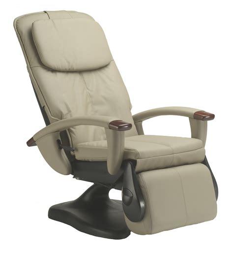 meilleur siege massant fauteuil de human touch ht100