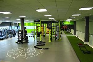 Functional Rigs | Jordan Fitness | Functional Fitness ...