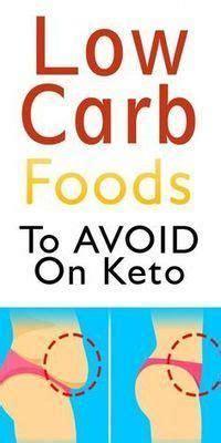 Whats Keto Diet Food #WhatFoodsCanIEatOnAKetoDiet in 2020 ...