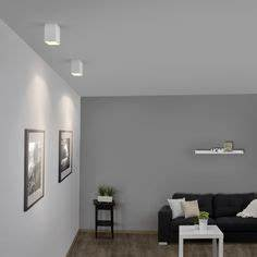 Www Click Licht De : famlights gips deckenaufbauspot michael gipslampe pinterest leuchten ~ Indierocktalk.com Haus und Dekorationen