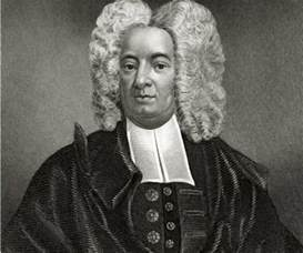 Image result for images cotton mather