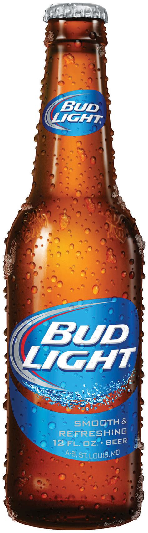 bud light beer bottle bud light end zone sporting lounge