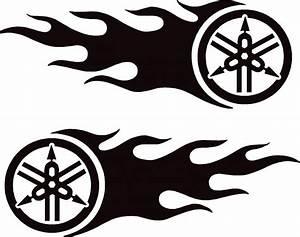 Bike Stickers Design - ClipArt Best