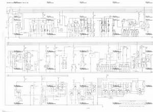 Daihatsu Mira Wiring Diagram Library And Terios
