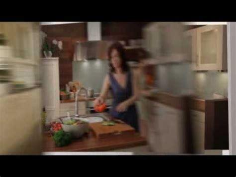 publicité cuisine publicité eggo la cuisine de ma vie