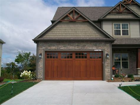 lifetime door company lifetime door company with industrial living room also