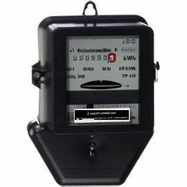 Compteur Divisionnaire électrique : compteurs lectriques everwell cables engineering ~ Melissatoandfro.com Idées de Décoration