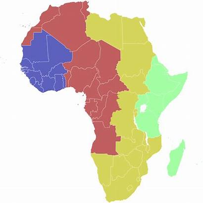 Africa Svg Central Timezones Wikipedia South Standard