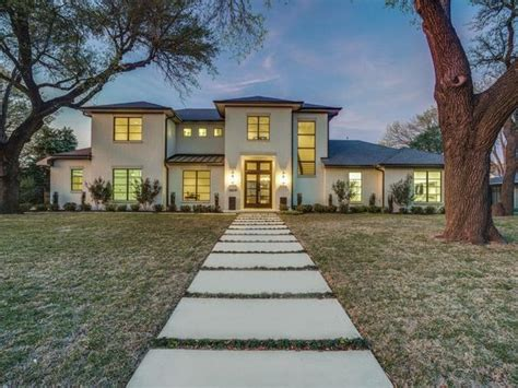For Sale Dallas by Zillow Dallas Zillow Homes For Sale