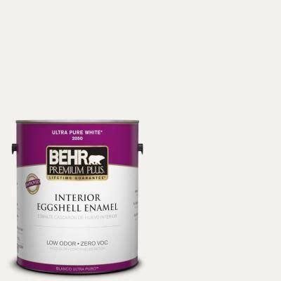 BEHR PREMIUM PLUS 1 gal. Home Decorators Collection #HDC ...