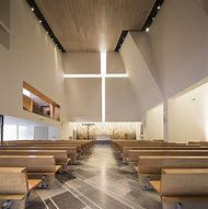 Best Church Interior Design Ideas And Images On Bing Find What