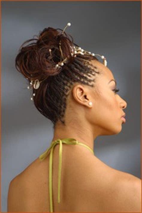 classy sassy braids gallery thumbnails