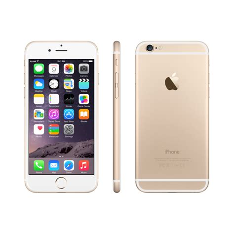 iphone 6 in stores apple iphone 6 specs postpaid plan price globe 1379