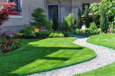 39202 flower bed borders invisible flower bed borders for and beautiful