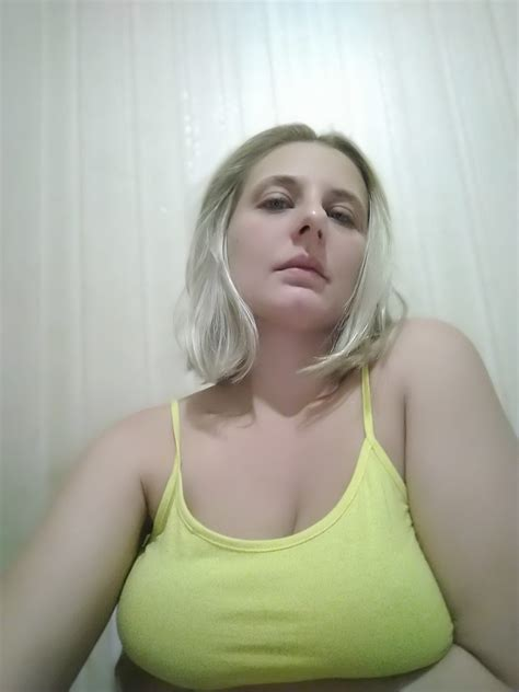 Busty Russian Private Nudes Porn Pictures BeemTube Com
