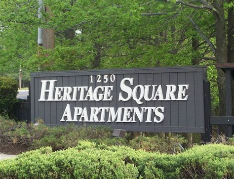 heritage square apartments rentals matawan nj