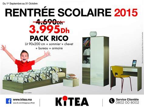 catalogue maroc bureau with bureau kitea maroc