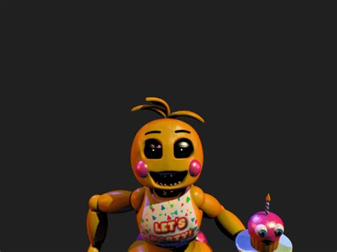 Wiki Five Nights At Freddy's Español