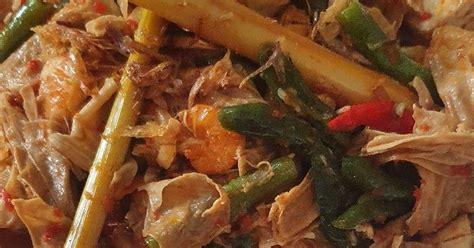 31 resep tauki enak dan sederhana ala rumahan - Cookpad
